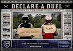 polaris_duel.jpg
