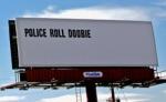 police_roll_doobie.jpg