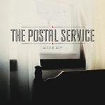 postal_service_give.jpg