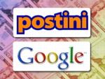 postini_google.jpg