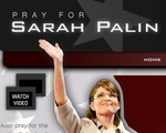 pray-for-sarah.jpg