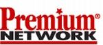 premium_logo.jpg