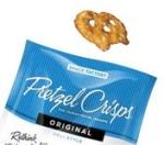 pretzel_crisps.jpg