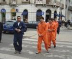 prisoners_portugal.jpg
