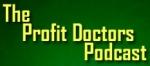 profit_doctors.jpg