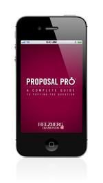 proposal_pro