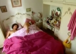 psp_pink_bed.jpg