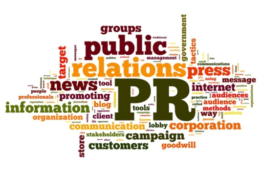 public-relations-image.jpg