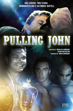 pulling_john.jpg