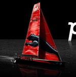 puma-il-mostro-boat.jpg