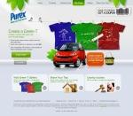 purex_eco_tshirt.jpg