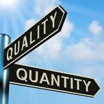 quality_quantity.jpg