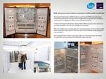 quebec_milk_refrigerator.jpg