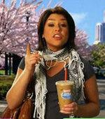 rachelray_dunkin_donuts_scarf.jpg