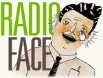 radio_face.jpg