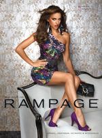 rampage_irina_shayk_dress.jpg