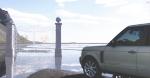range_rover_gates.jpg