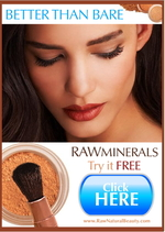 rawminerals_ad.jpg