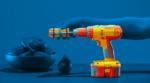 rayban-drill.jpg