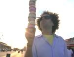 rayban-ice-cream-thumb2.jpg