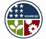 recovery-gov.jpg