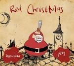 red_christmas.jpg
