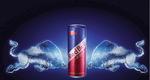 redbull-simply-cola.jpg