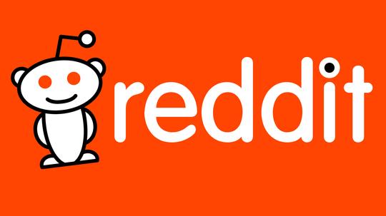 reddit-combo-1920.png
