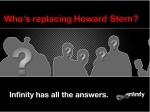 replace_stern.jpg