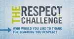 respect_challenge.jpg