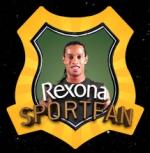 rexona_sportfan.jpg