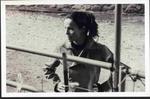 rhea-scott.jpg