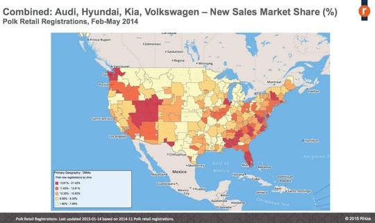 rhiza_combined_sales.jpg