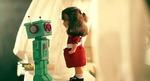 robot_dol_gift_of_life.jpg