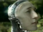 robot_walker.jpg