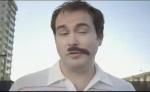 rogue-mustache.jpg