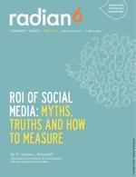 roi_of_social_media-2.jpg