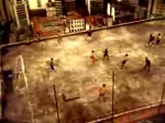 rooftop_football.jpg