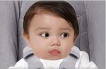 routan-baby.jpg