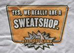 rtc-sweatshop.jpg