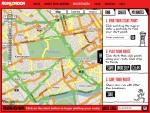 run_london.jpg