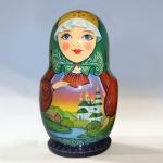 russian_doll.jpg