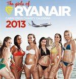 ryanair_2013_calendar.jpeg