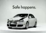 safe_happens.jpg