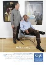 sage-seniors.jpg