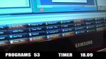 samsung_hard_drive.jpg