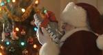 santa_footlocker_sniff.jpg