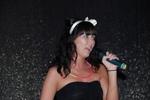 sarah_evans_icebar_karaoke.JPG