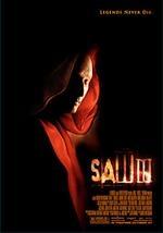 saw_iii_blood.jpg