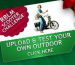 scooter_challenge.jpg